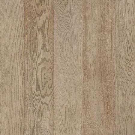 coretec sylvan oak