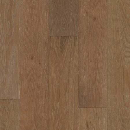coretec finn oak