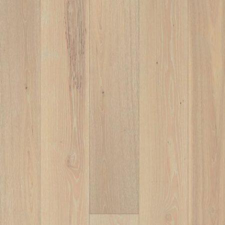 coretec crane hickory